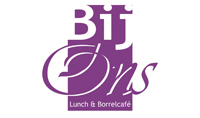 Lunch & Borrelcafe Bij Ons