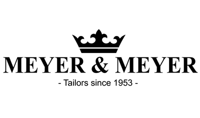 Meyer & Meyer Suits